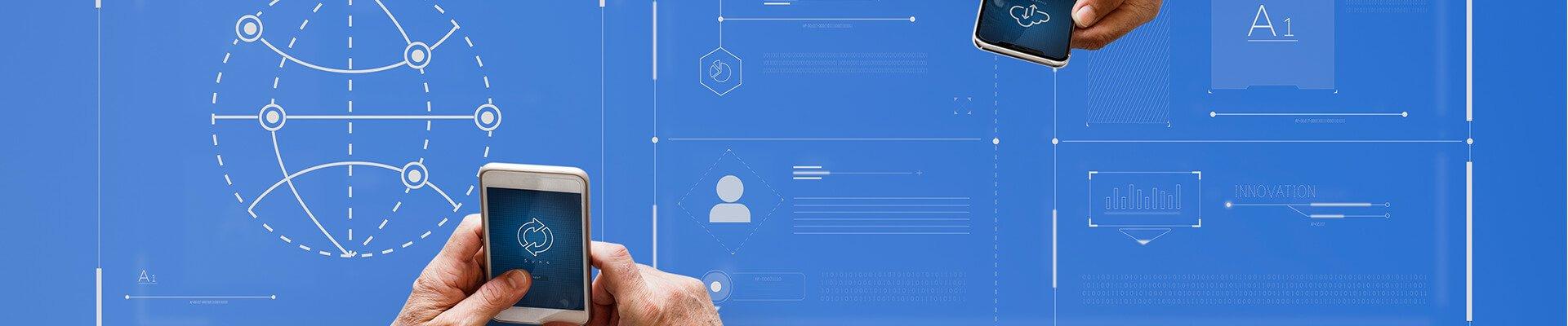 IT Çözümleri ve Projelendirme