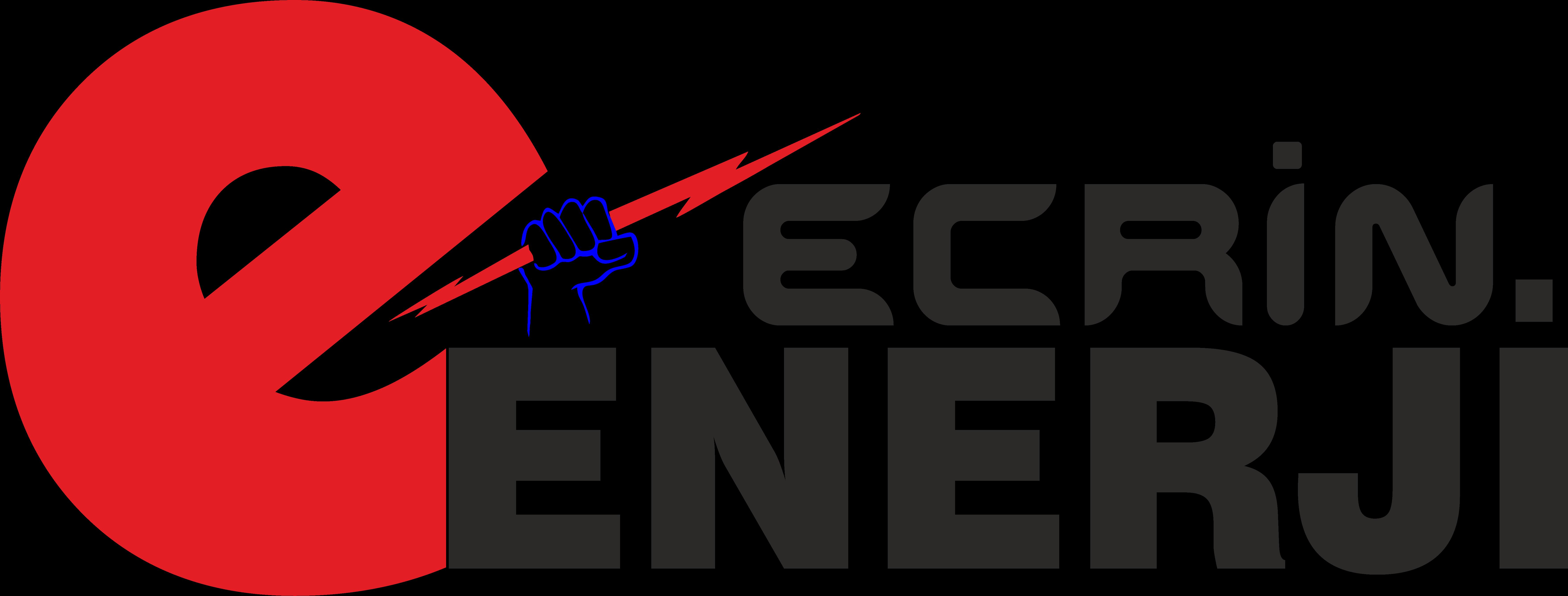 Ecrin Enerji