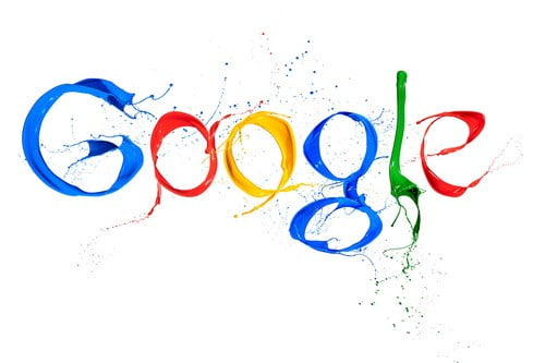GOOGLE Arama Nedir? Google Arama Nasıl Çalışır ?