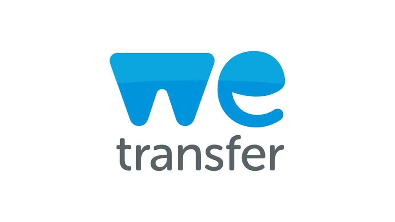 we transfer nedir?