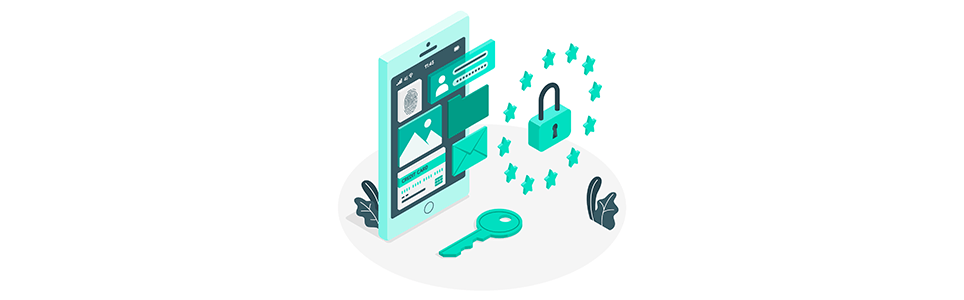 Evden Çalışırken Siber Güvenliğinizi Sağlayın!